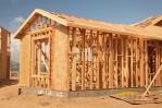 New Home Builders Beard - New Home Builders